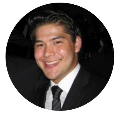 David Gomez Tanamachi -