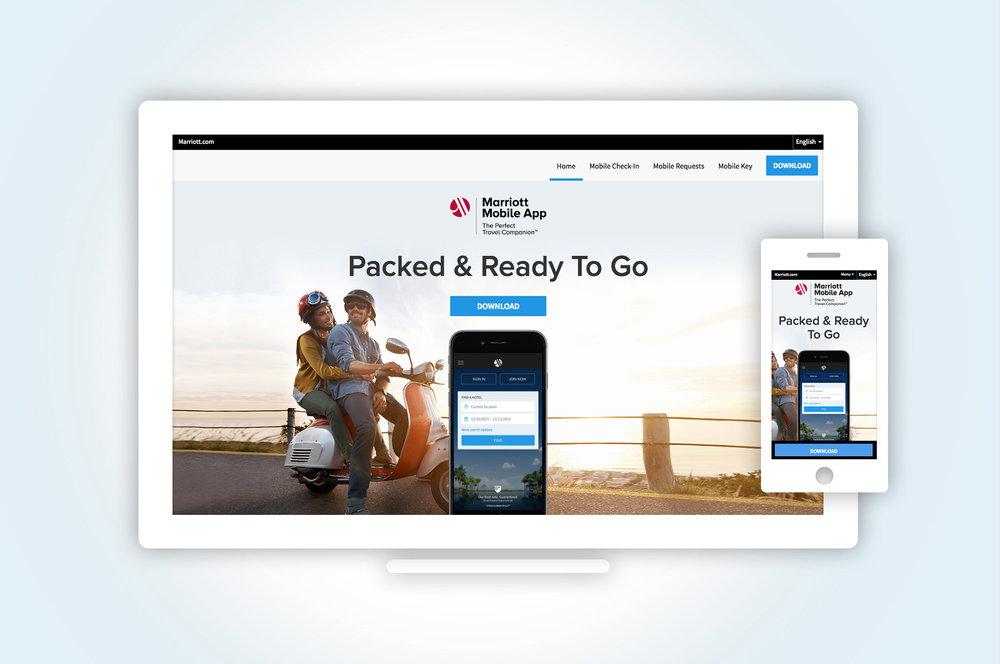 portfolio_images_mobileapps1_3-2.jpg
