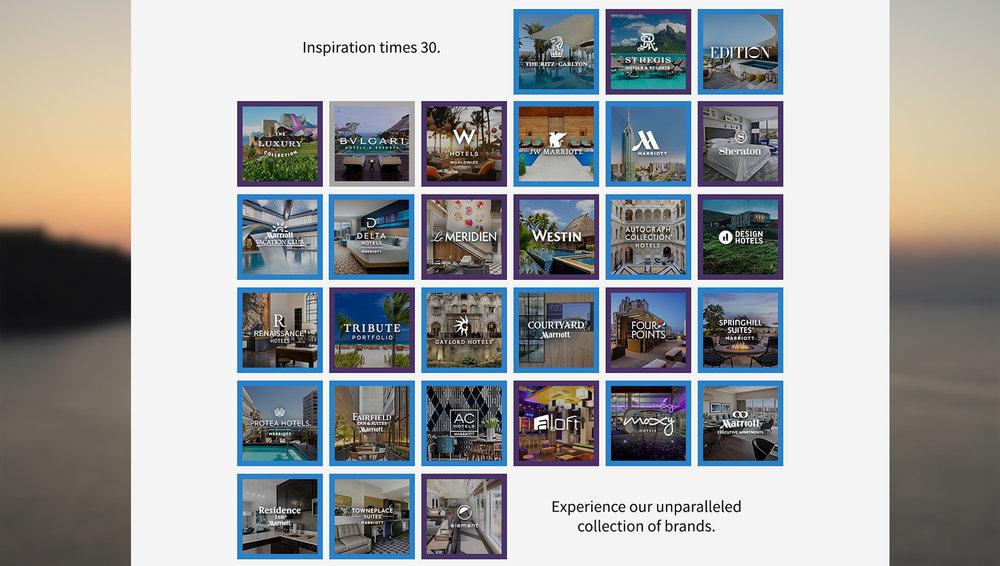 portfolio_images_30Brands4_16-9.jpg