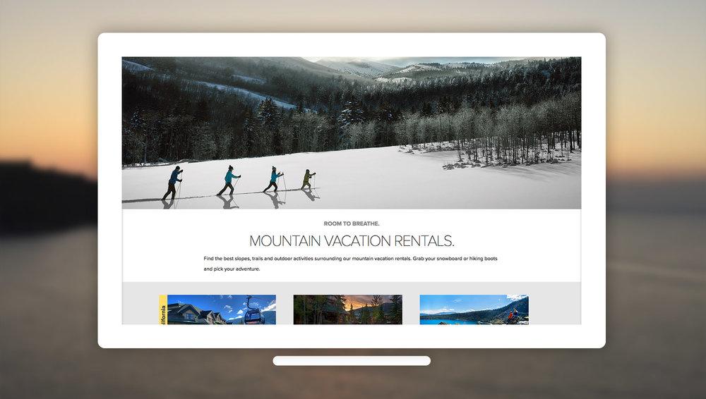 portfolio_images_mvc_5.1.jpg