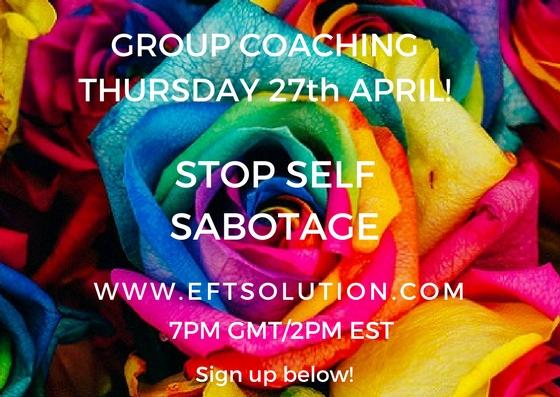 self sabotage.jpg