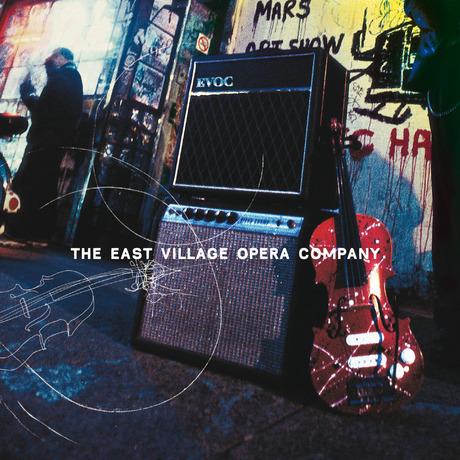 east-village-opera-company.jpg