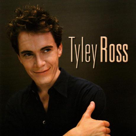 tyley-ross.jpg