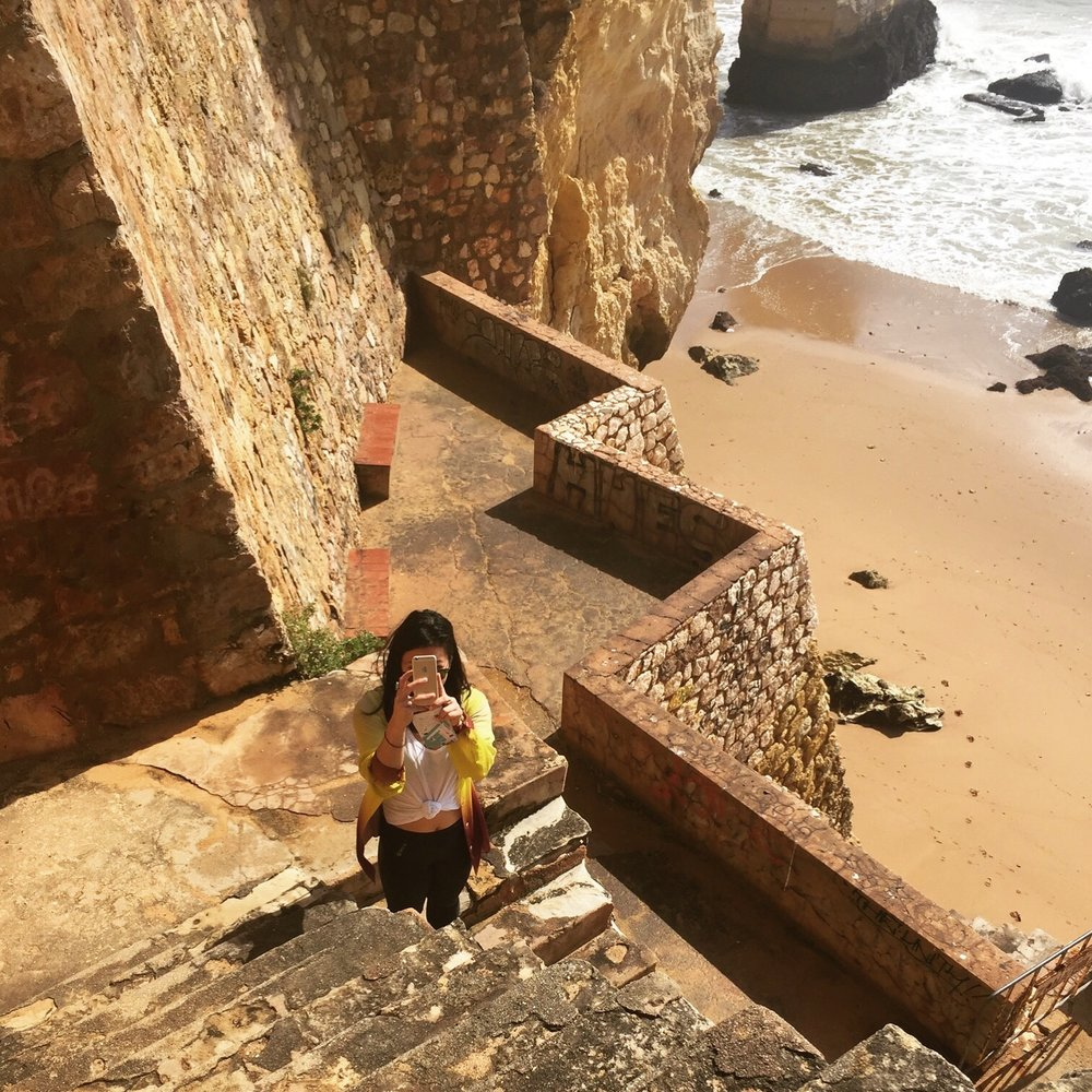 Lozidaze_Lagos-Playa_03