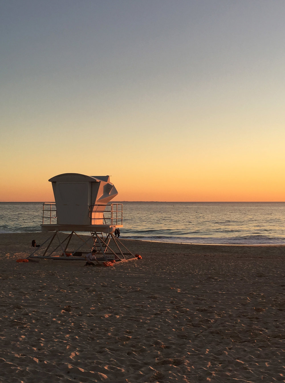 Lozidaze_Perth-City-Beach_01