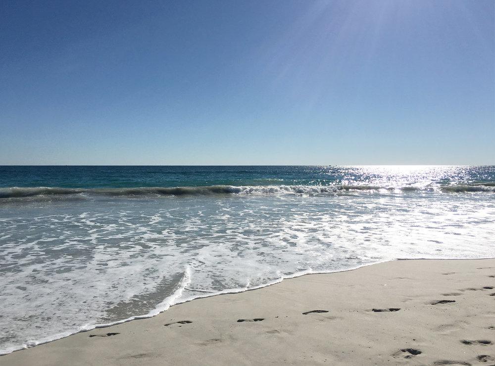 Lozidaze_Perth-North-Freo-Beach_01