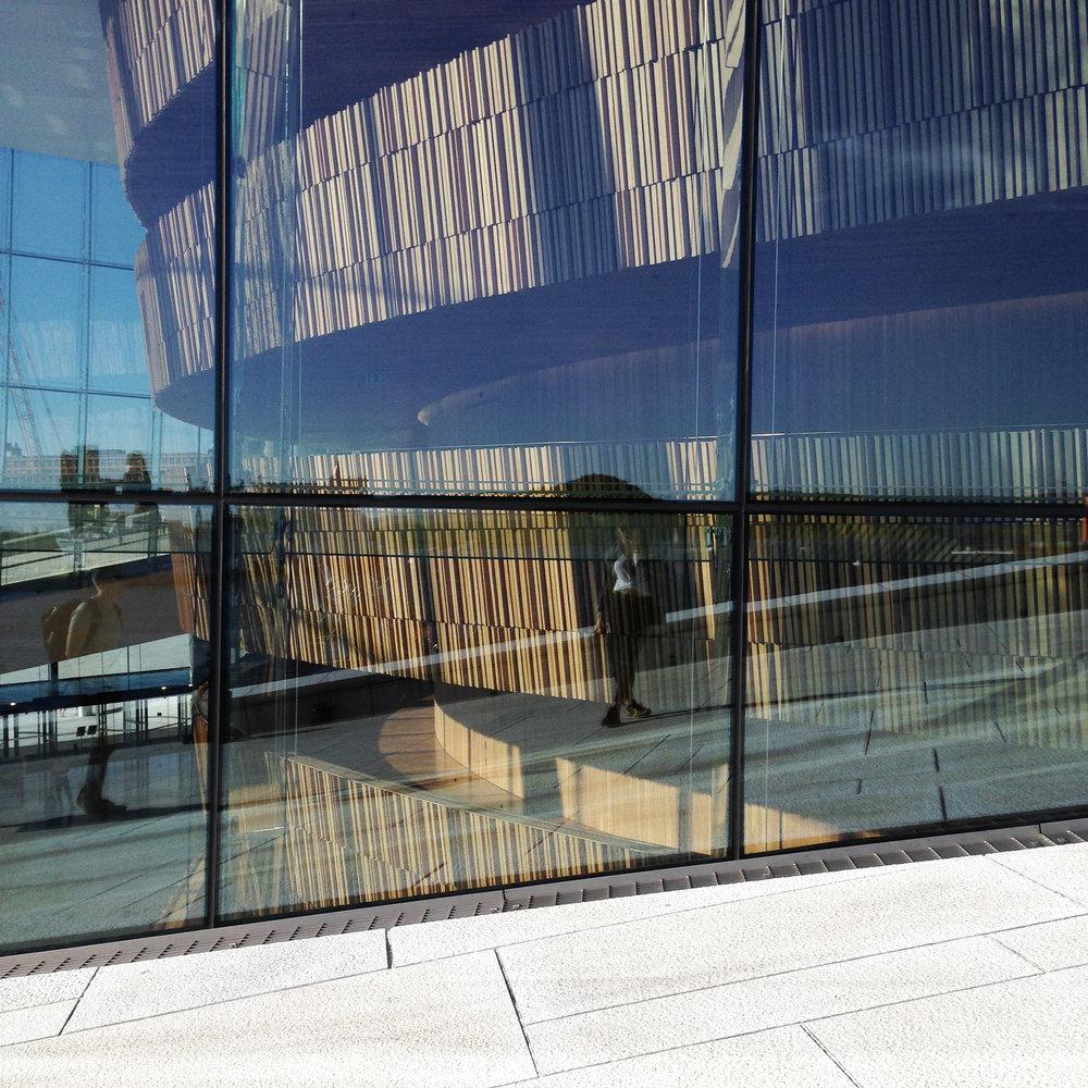 Lozidaze_Oslo-Opera-House_01