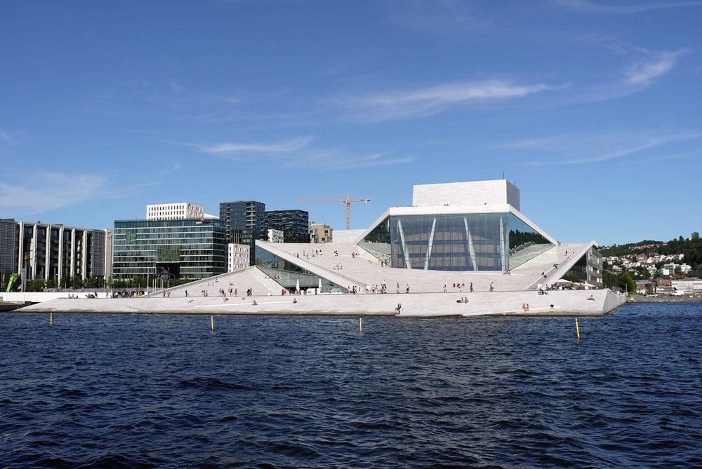 Lozidaze_Oslo-Opera-House_03