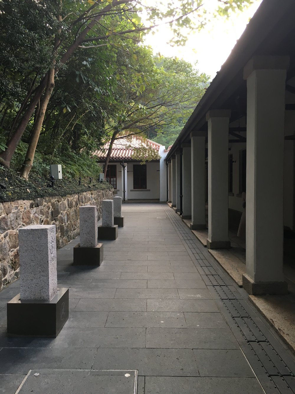 Lozidaze_Hong-Kong_Asia-Society_02