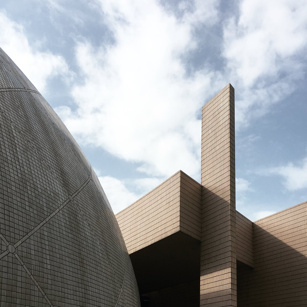 Lozidaze_Hong-Kong_Cultural-Centre_02