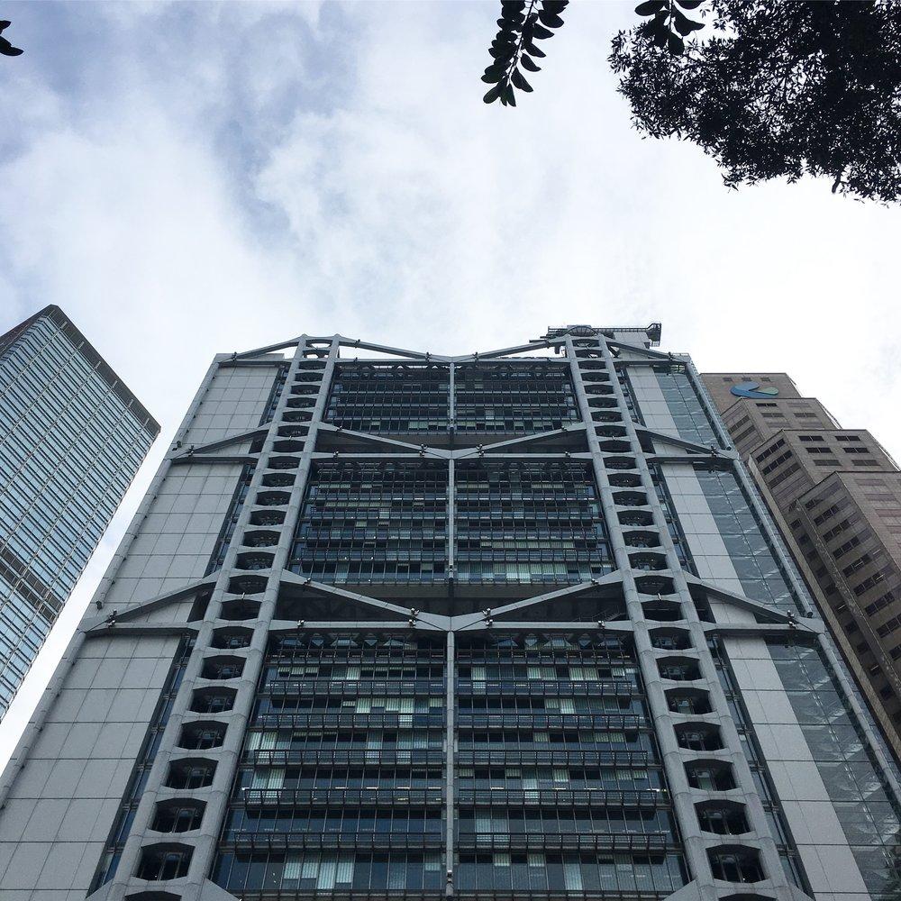 Lozidaze_Hong-Kong_HSBC_01