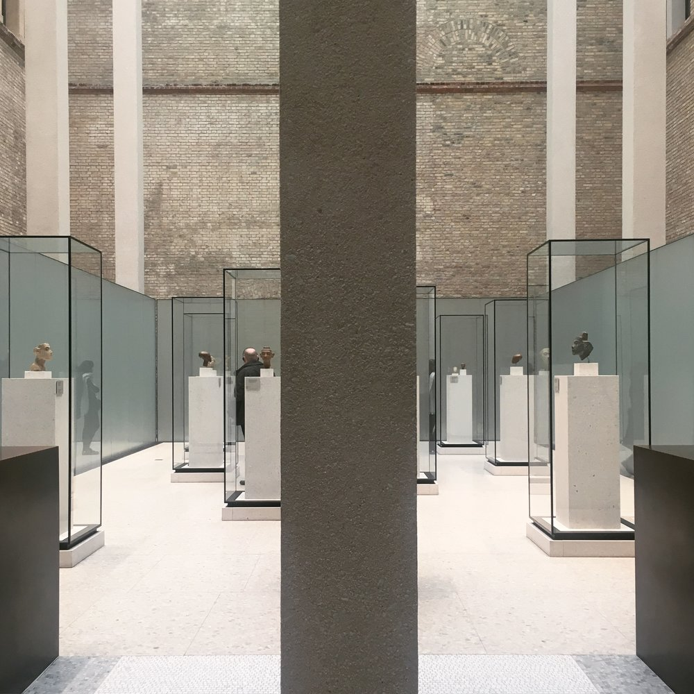 Lozidaze_Neues-Museum_01
