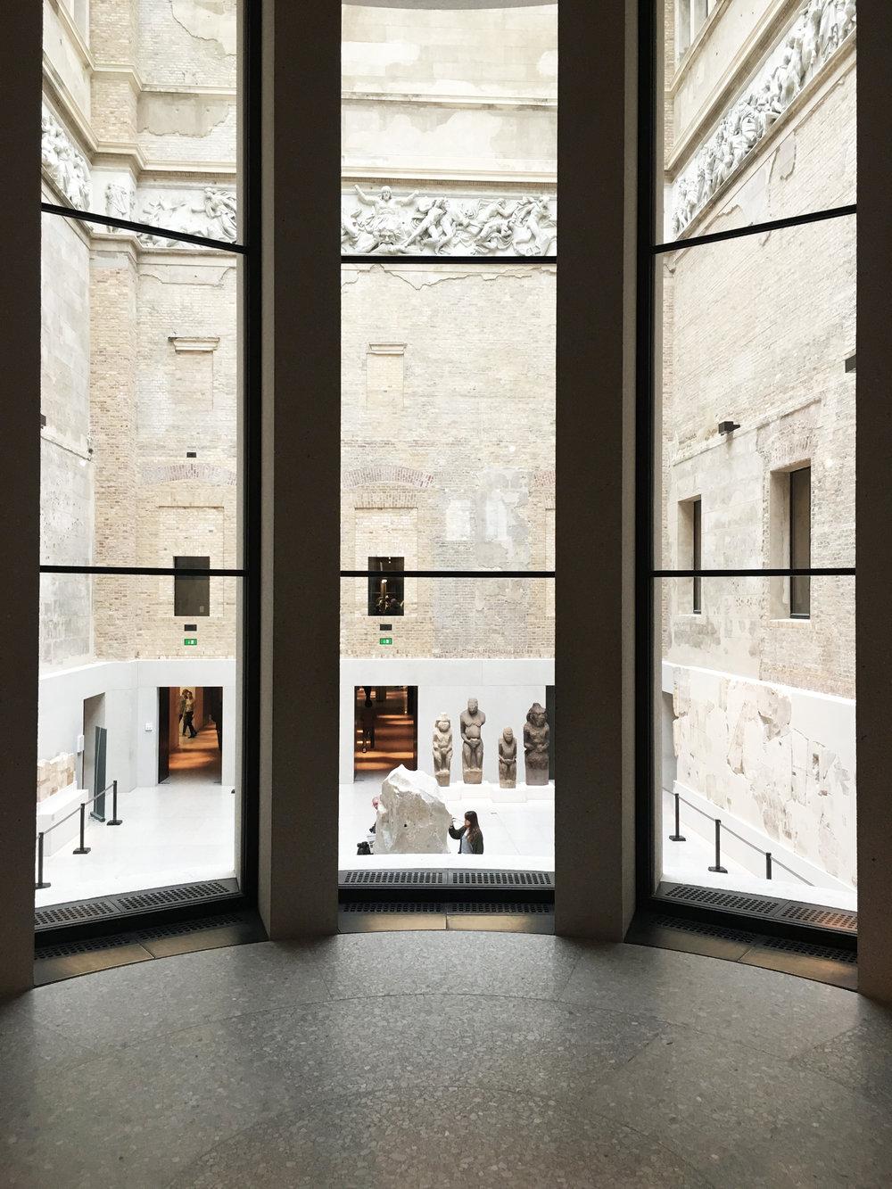 Lozidaze_Neues-Museum_09
