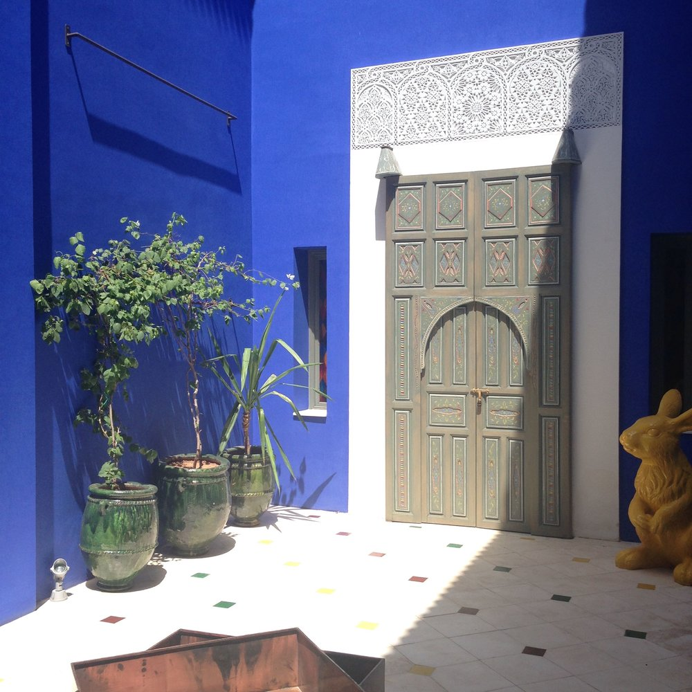 Lozidaze_Marrakesh_Riad-Goloboy_01