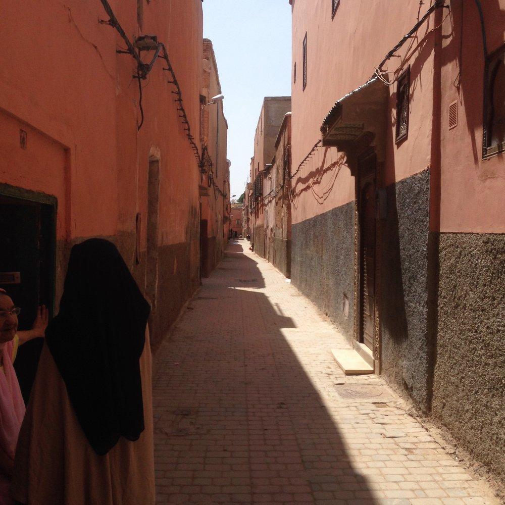Lozidaze_Marrakesh_Sidi-Mimoun_01