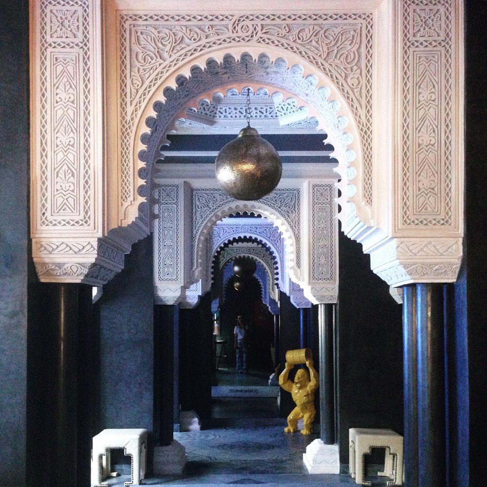 Lozodaze_Marrakesh_Riad-Goloboy_04