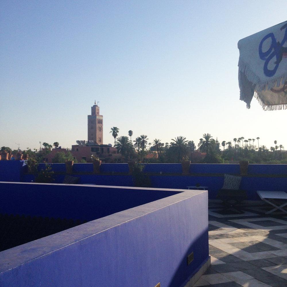 Lozidaze_Marrakesh_Riad-Goloboy_05