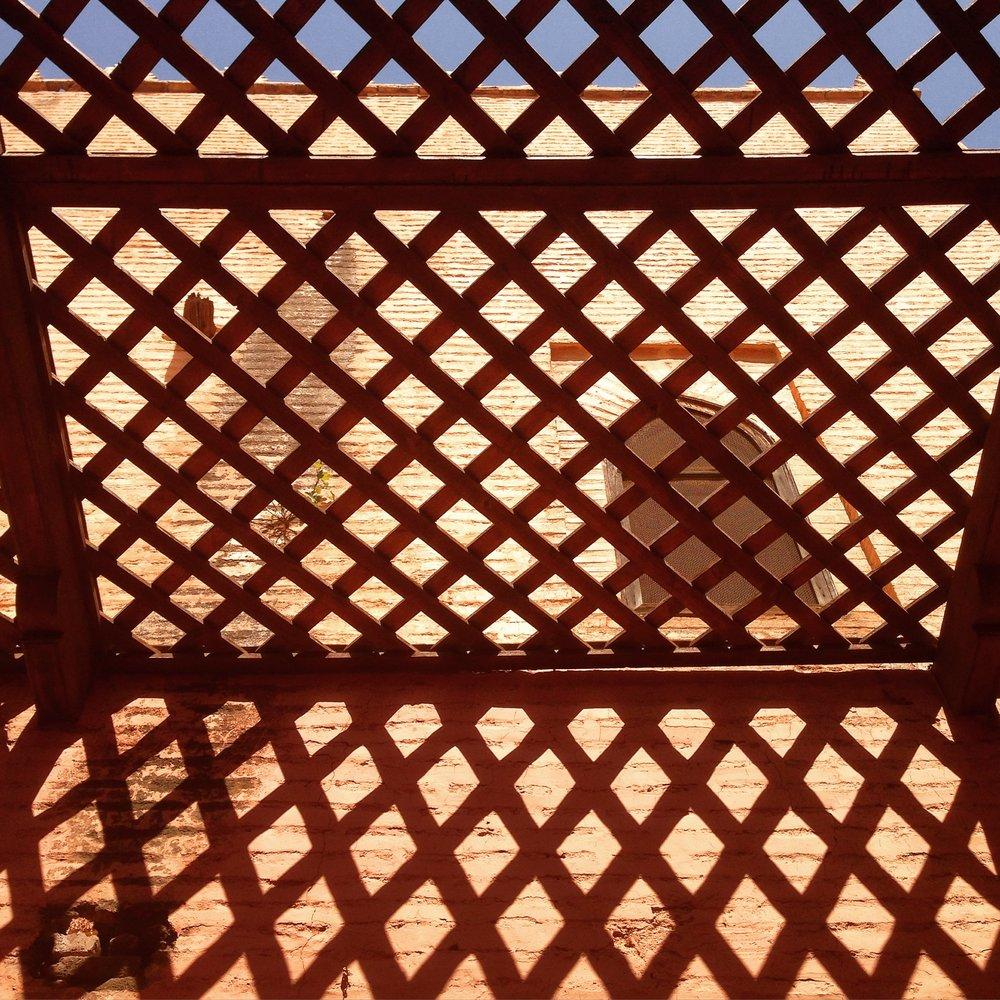 Lozidaze_Marrakesh_02