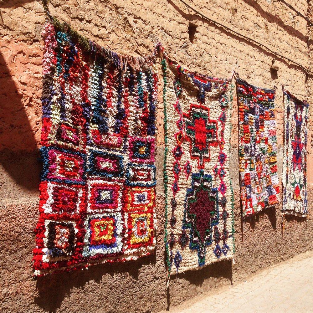 Lozidaze_Marrakesh_03
