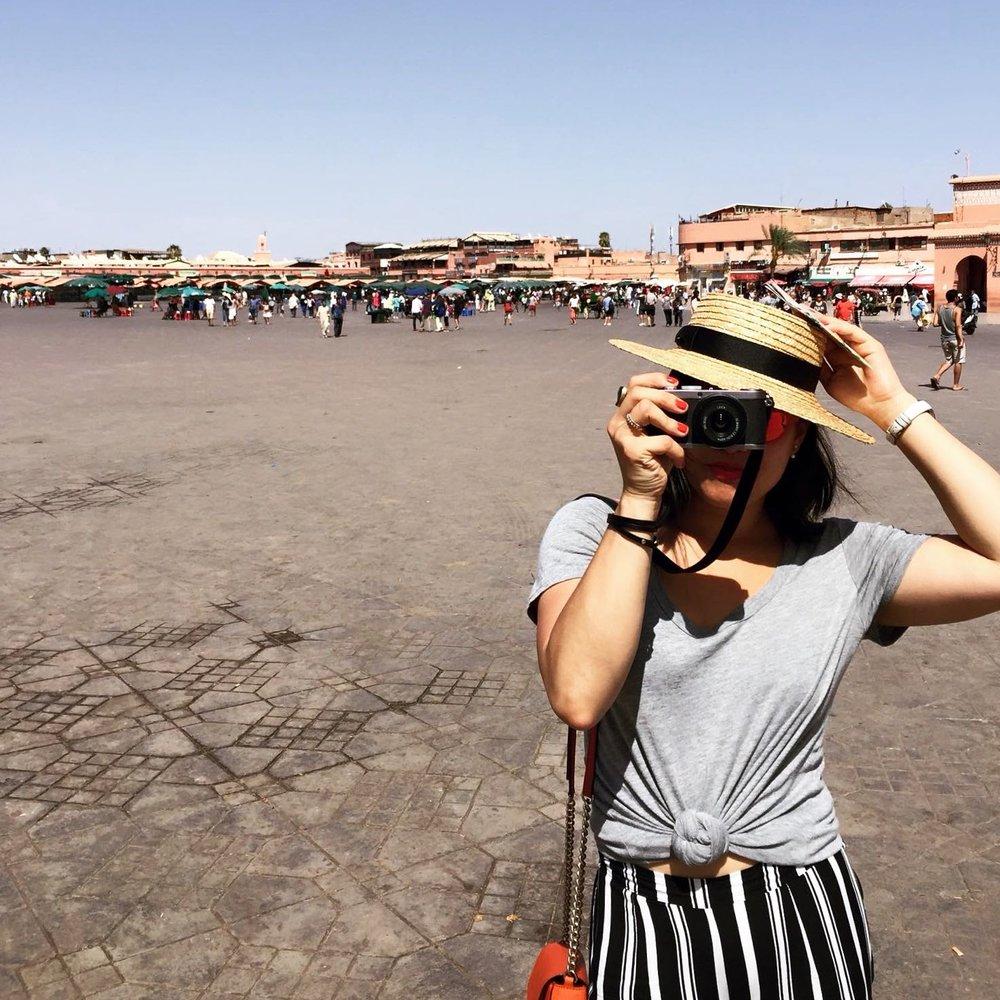 Lozidaze_Marrakesh_Jemaa-el-fnaa_01