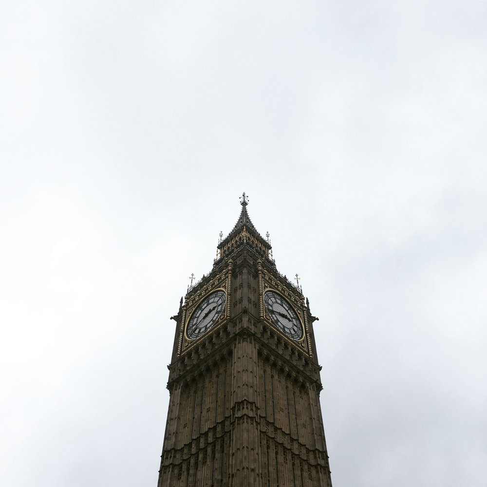 Lozidaze_London-Big-Ben