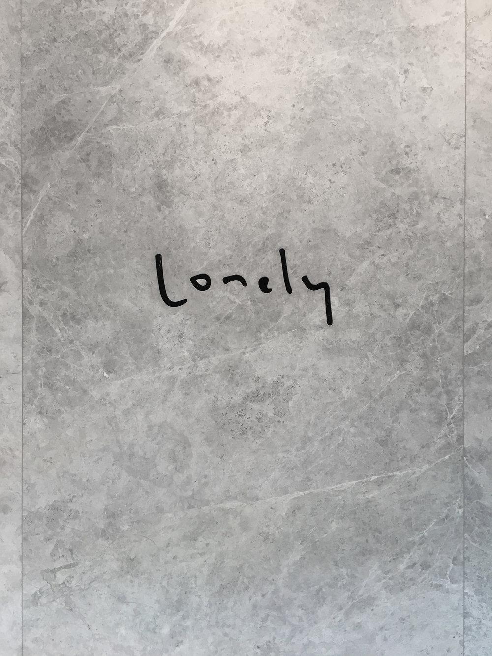 Lozidaz_Wellington_Lonely_01