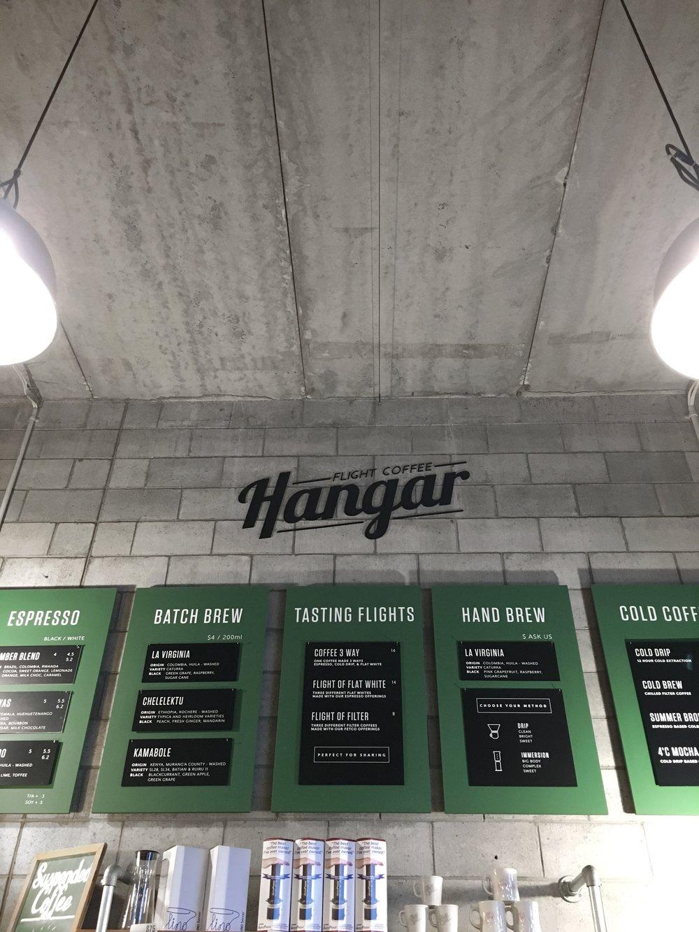 Lozidaze_Wellington_Hangar.JPG