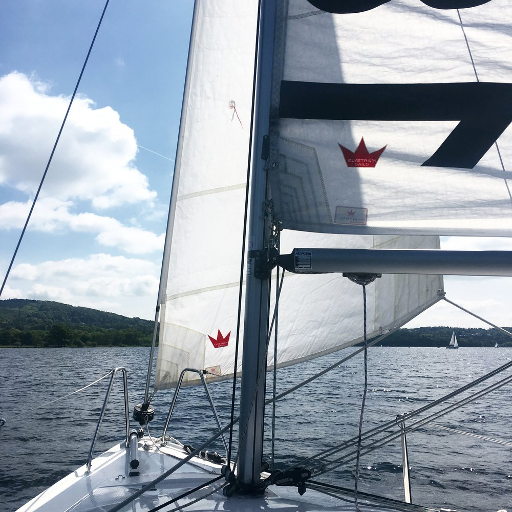 Lozidaze_LakeDistrict_Sailing_01