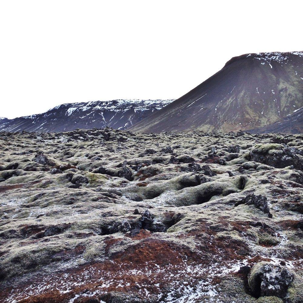 Lozidaze_Iceland_01