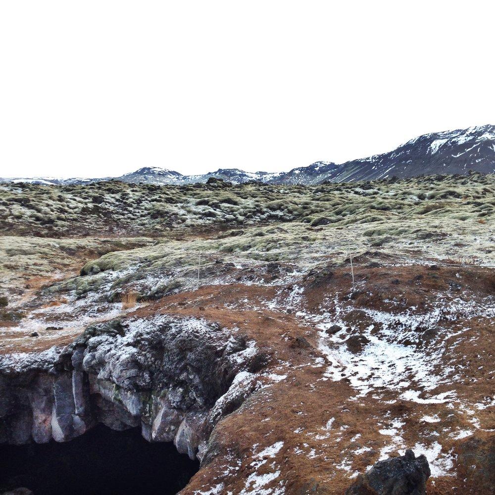 Lozidaze_Iceland_02