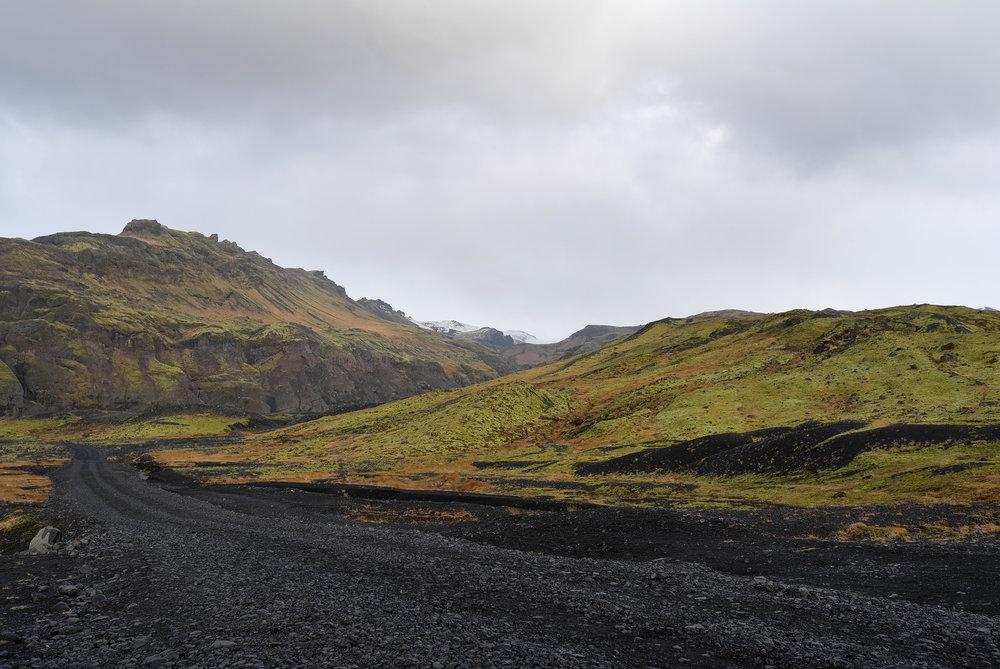 Lozidaze_Iceland_11