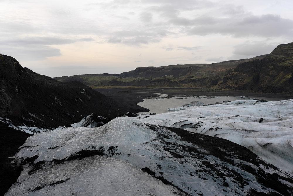 Lozidaze_Iceland_12