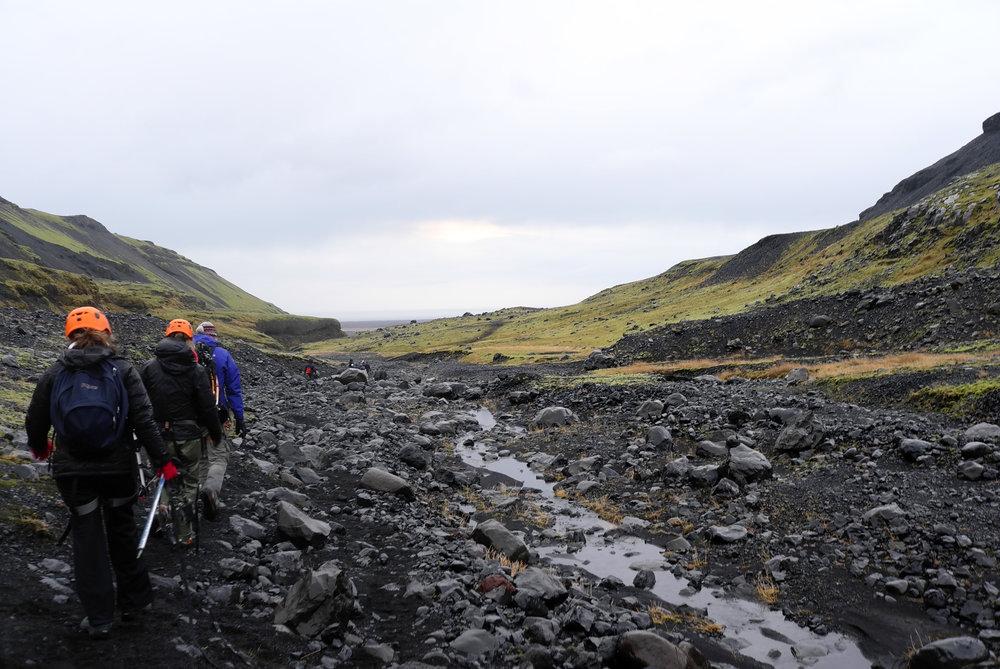 Lozidaze_Iceland_15