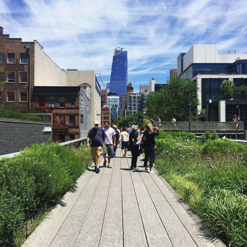 Lozidaze_NYC_High-Line