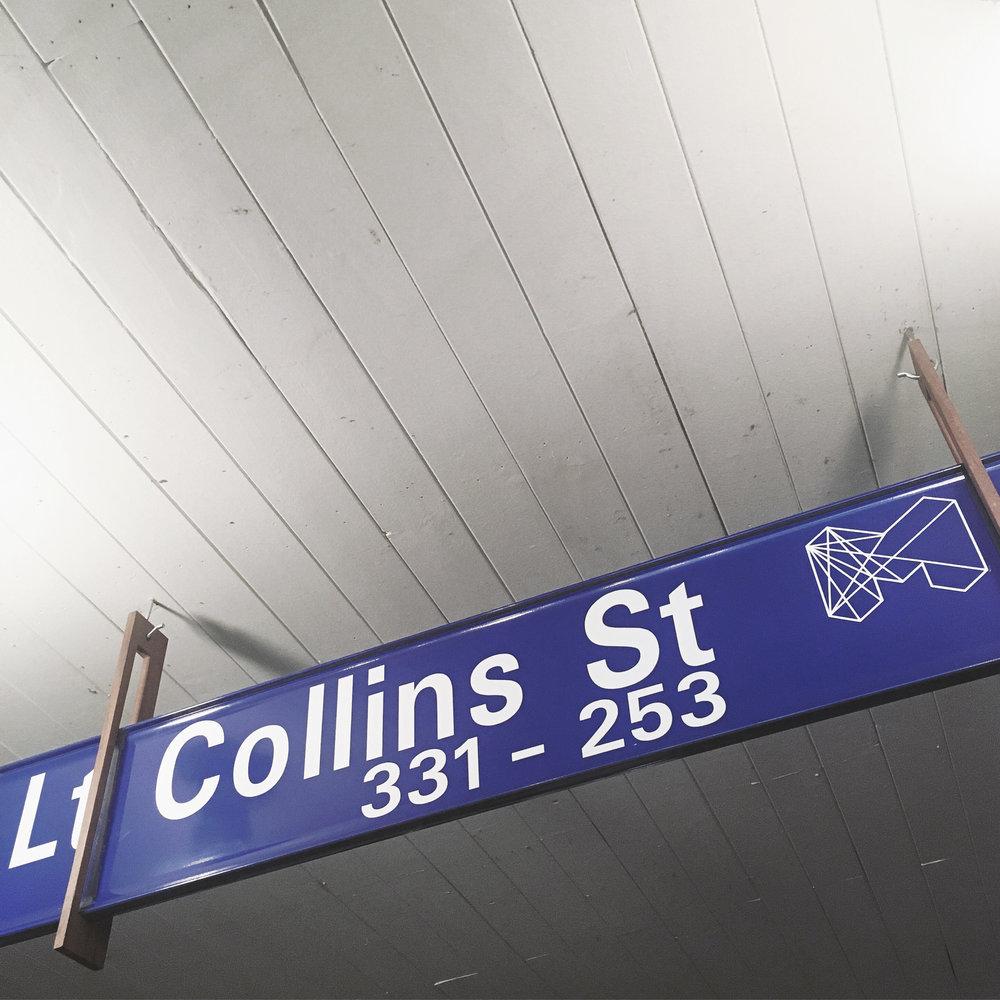 Lozidaze_NYC_LtCollins