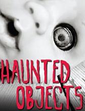 haunted objects.jpg