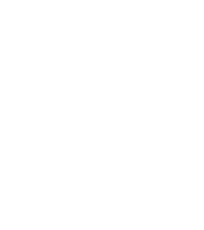 Mello Yoga