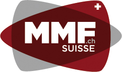 MMF-Suisse Logo.jpg
