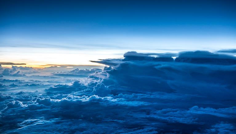 Cloud Study 03