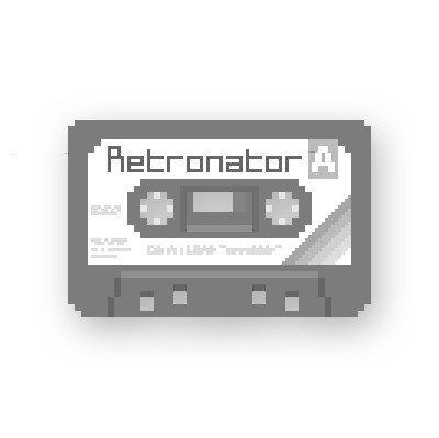 Retronator Logo 400 black white.jpg