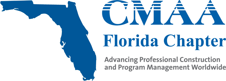 Cmaa Florida Chapter