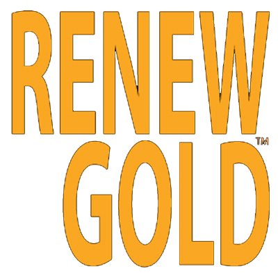 Renew Gold.png