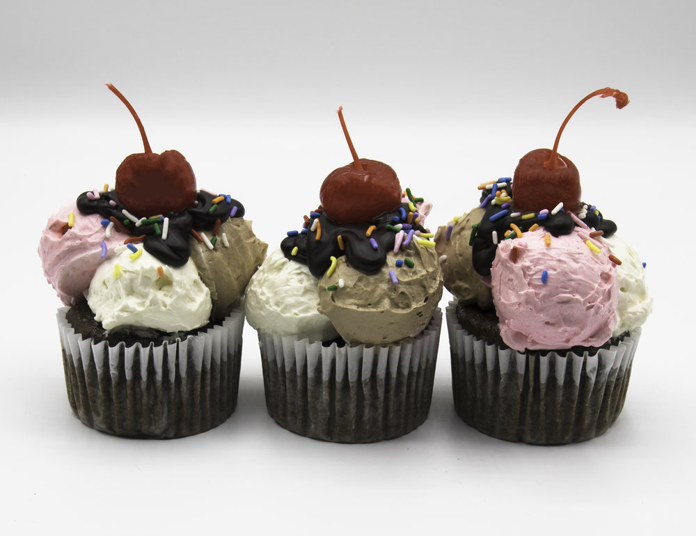 custom cupcakes in freehold new jersey.jpg