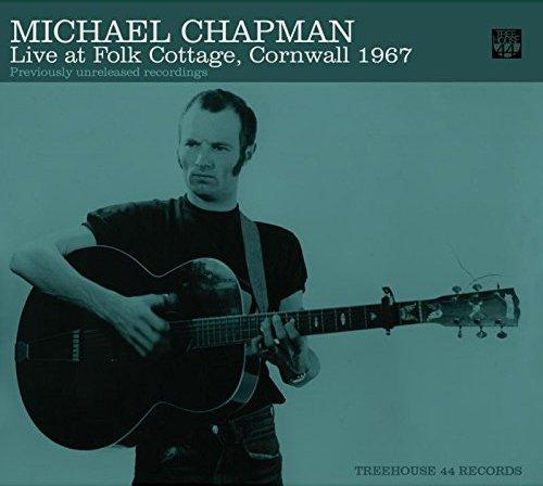 Michael Chapman.jpg