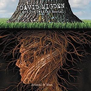David Migden.jpg