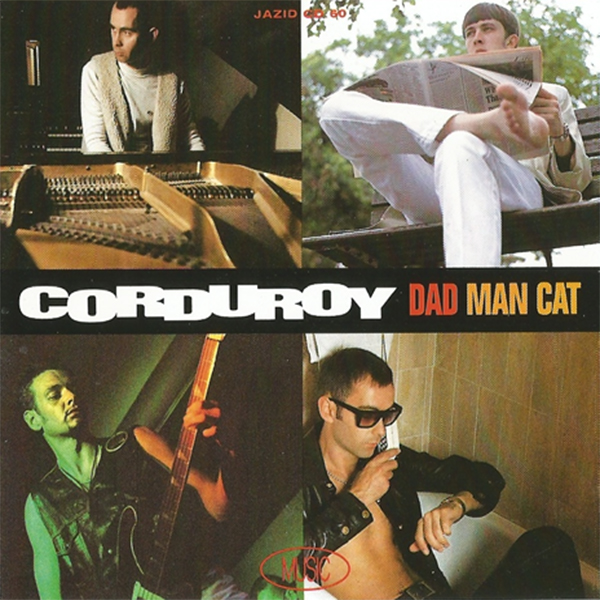 Corduroy-Dad Man Cat.jpg