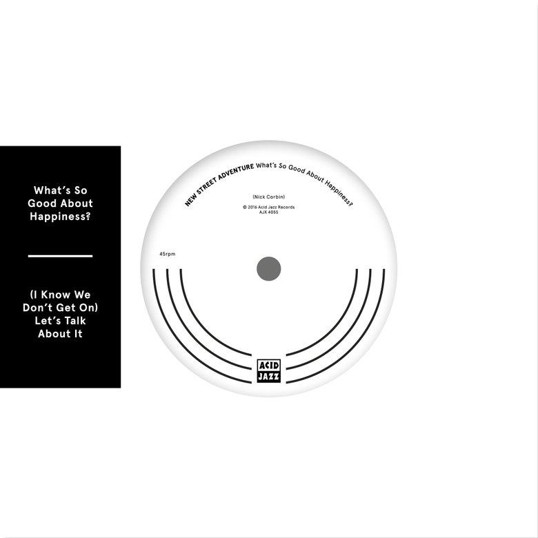 New_Street_Adventure_Happiness_Vinyl_FRONT.jpg