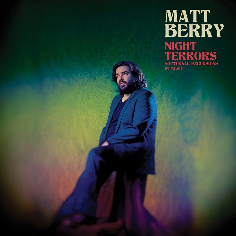 MattBerryNightTerrorsPackshot3000.jpg
