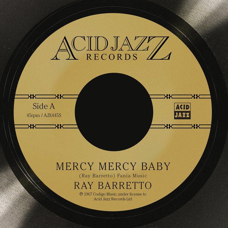 RayBarrettoMercy45Packshot3000.jpg