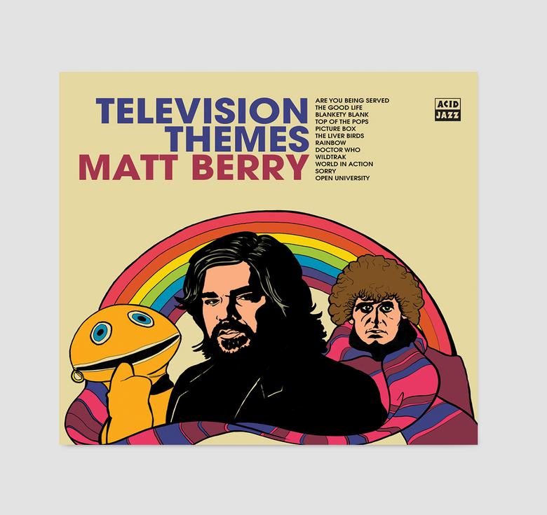 MattBerryTelevisionThemesCD2.png